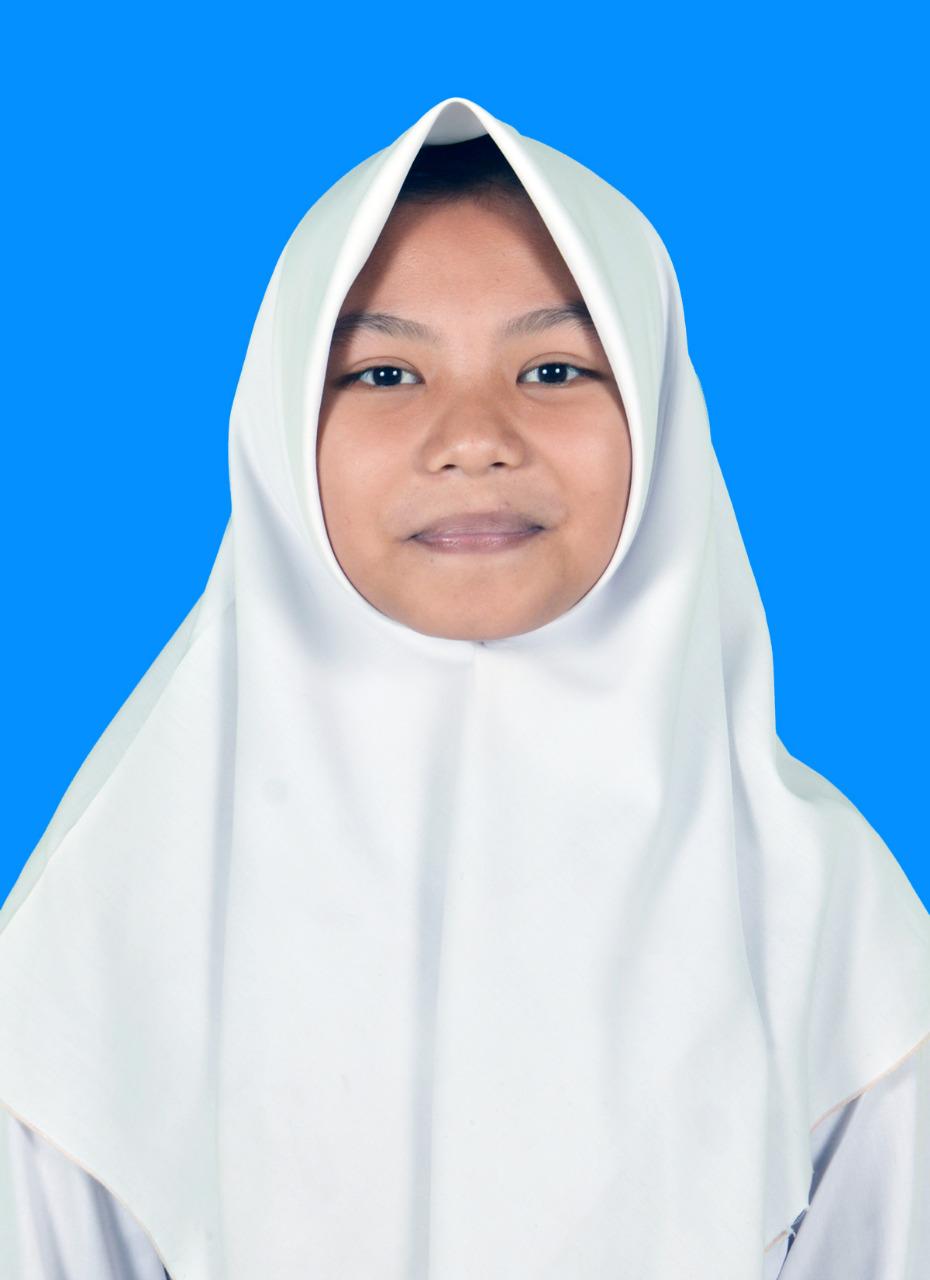 Nur Amilah